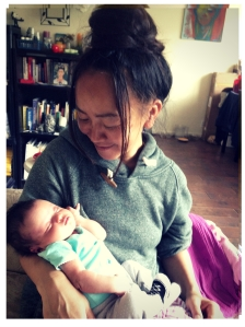 Doula berkeley oakland